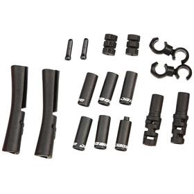 Jagwire Universal Sport XL - Câble de dérailleur - noir
